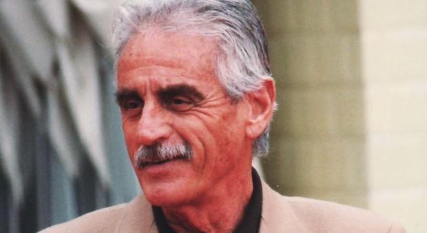 Il racconto della storia di Bruno Mazzotta, storico capitano della Cavese morto in circostanze misteriose alla giovane età di venticinque anni