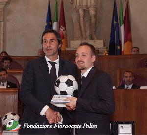 Premio Andrea Fortunato – 6^ edizione