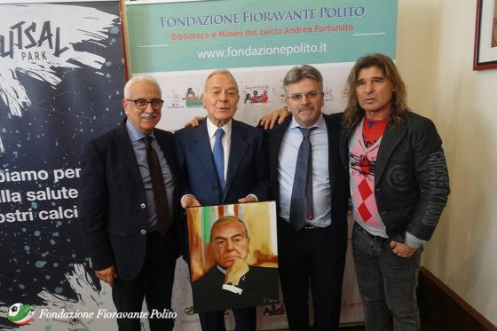 Premio Andrea Fortunato – 10^ Edizione