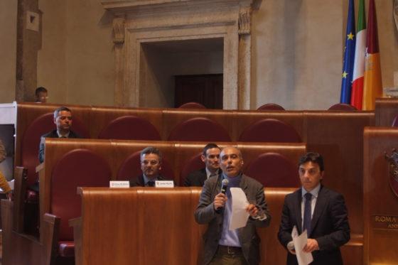 Premio Andrea Fortunato – 5^ edizione