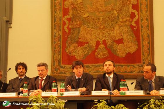 Premio Andrea Fortunato – 3^ edizione