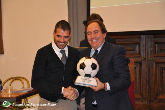 Premio Andrea Fortunato – 4^ edizione