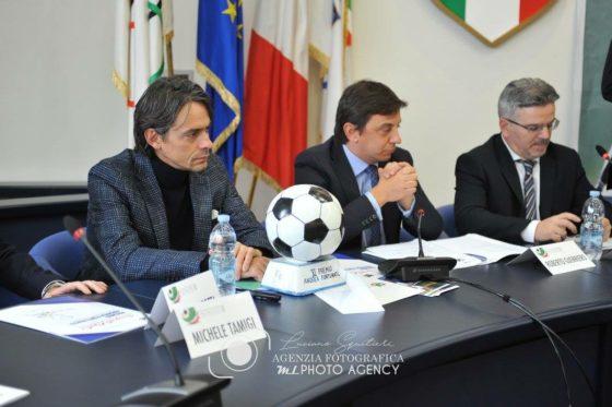 Premio Andrea Fortunato – 9^ edizione