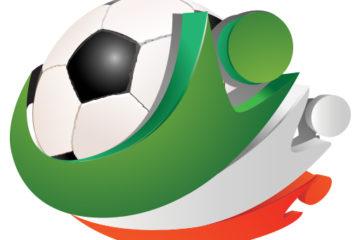 Logo Fondazione x Rassegna