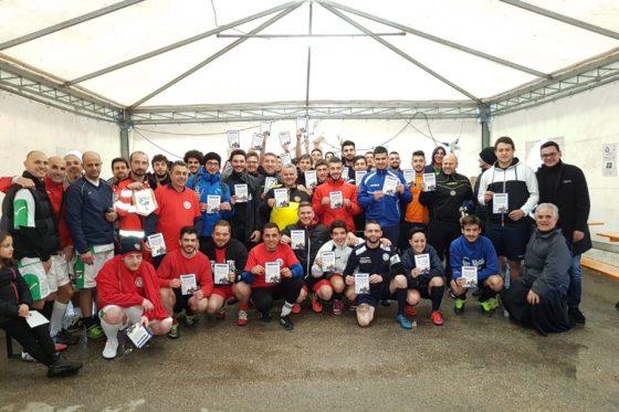 Giornata Mondiale della Tutela della Salute nello Sport (pt. 2)