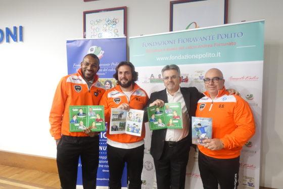 Premio Andrea Fortunato – 11^ edizione