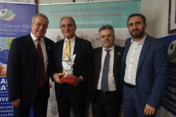 jvan-sica-racconta-il-museo-del-calcio
