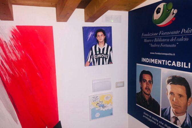 XII-edizione-Premio-Andrea-Fortunato